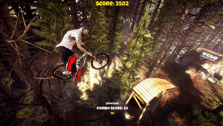 Shred! 2 - ft Sam Pilgrim screenshot-8