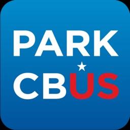 ParkColumbus