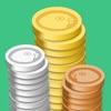 Budgets Pro - Expense Tracker