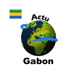 Actu Gabon