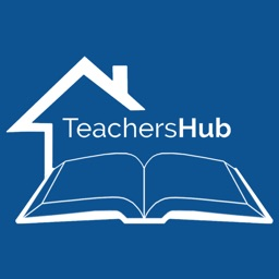 TeachersHub - for Teachers