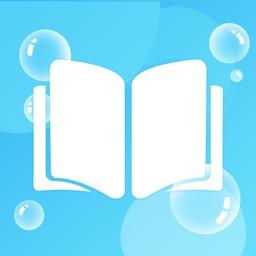 TXT换源全本小说 - 搜书必备热门小说搜索神器