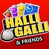 Halli Galli& Friends