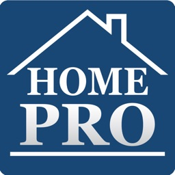 HomePro Reviews