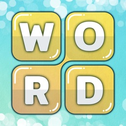 Word Blocks Puzzles IQ
