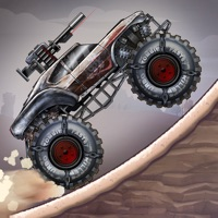 Zombie Hill Racing: Earn & Win free Resources hack