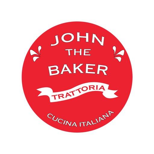 John The Baker - Stamford