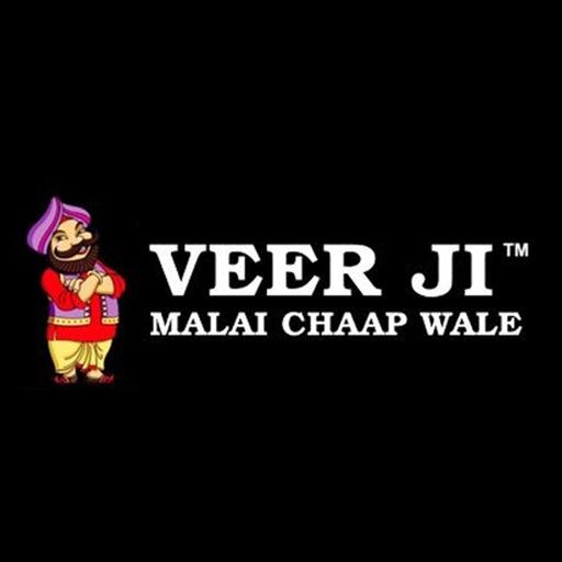 Veer Ji Malai Chaap Wale