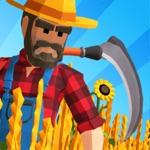 Harvest It!