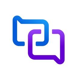 Silo - Startup Communities