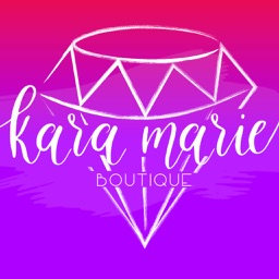 Shop KaraMarie Boutique