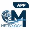 EFFROSYNI TZOUMA - Meteology LiveWebCam Gr artwork