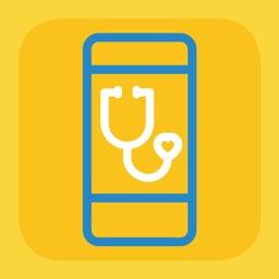 Centura Health Virtual Care