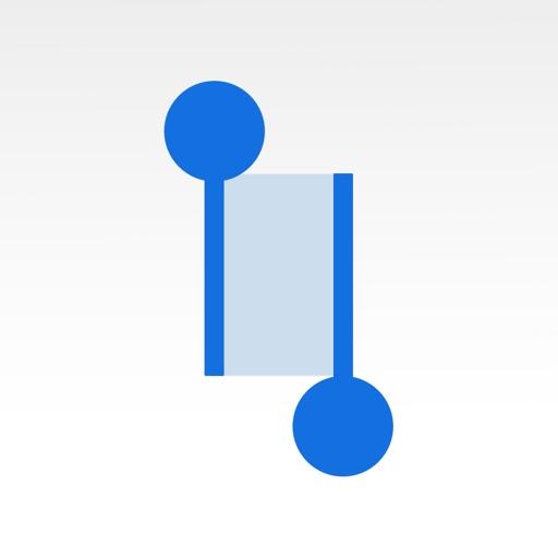 +Clipboard - text,emoji,image