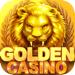 Golden Casino Slots Games Hack Online Generator