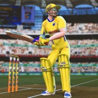 Codes for Play Cricket Games 2019 Hack