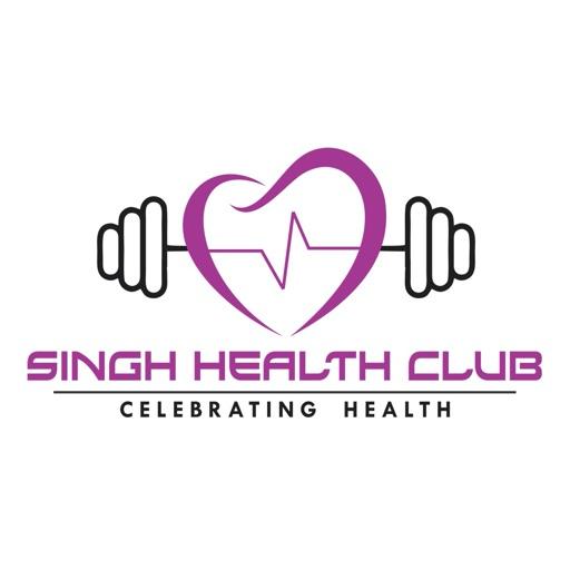 Singh Health Club