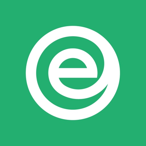 eAccounts Ltd