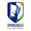 Springdales School Jammu