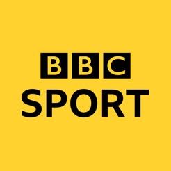 bbc sport app for ipad mini