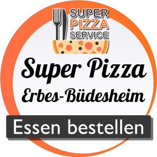 Super Pizza Erbes-Büdesheim