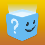 EnigmBox : Teste Ton Cerveau на пк