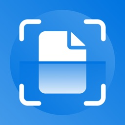 iScan - PDF & Photo Scanner