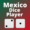 Mexico Dice Player