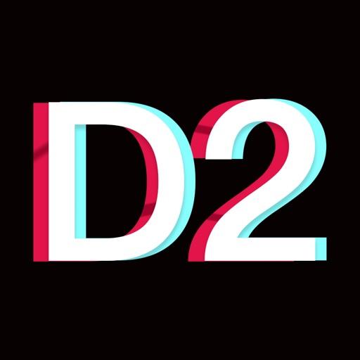 D2-天堂社区
