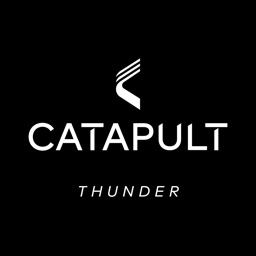 Catapult ThunderCloud
