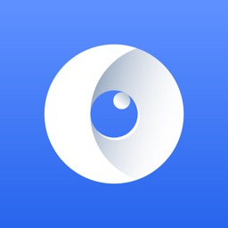 Yoocam Plus