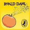 Roald Dahl Audiobooks - iPadアプリ