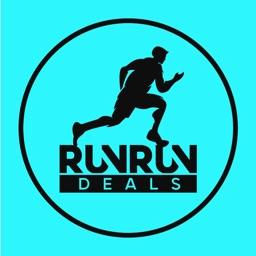Run Run Deals UK
