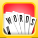 Words Out Hack Online Generator