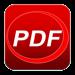 PDF Reader – 注釈,画像,フォームの入力と管理