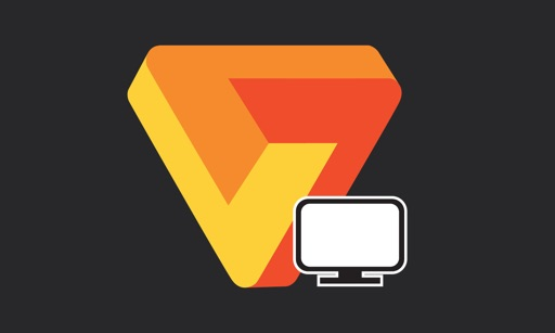 VI TV Plus