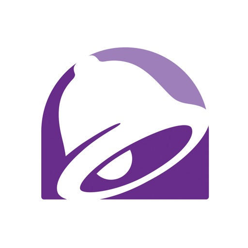 Taco Bell - For Our Fans icon