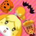 Animal Crossing: Pocket Camp Hack Online Generator