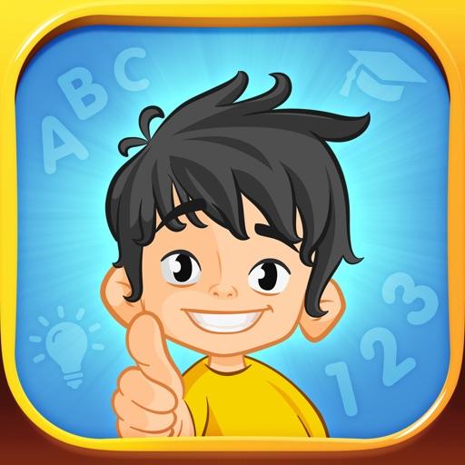 Kids UP - Montessori Online