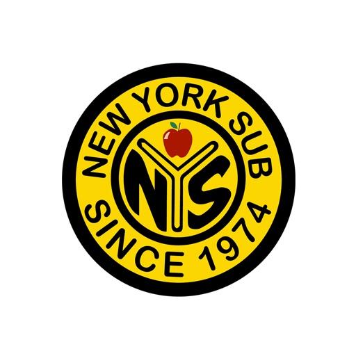New York Sub