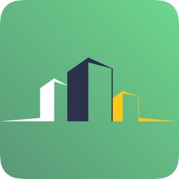 Stanza Estate App