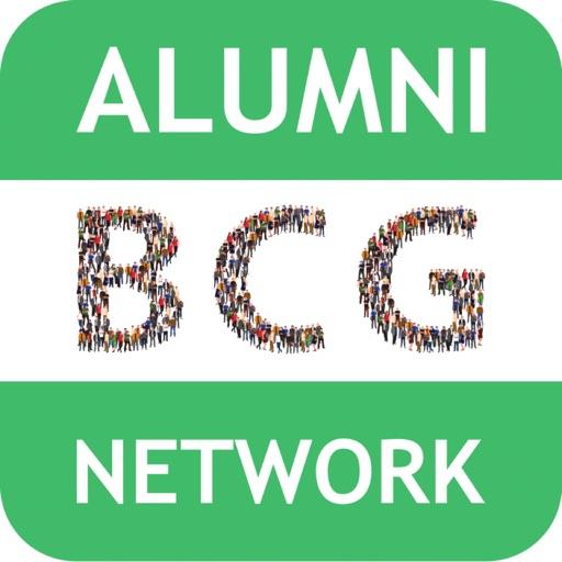 BCG Moscow Alumni