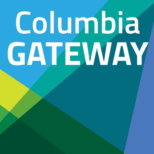 Columbia Gateway