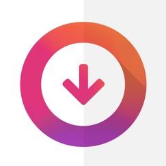 Fastsave - Repost photo videos Обзор приложения