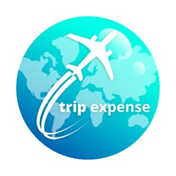 Trip Expense Manager