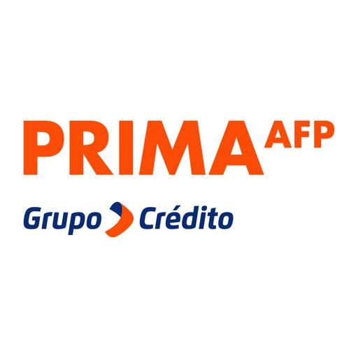 Prima AFP