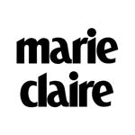 Marie Claire  журнал на пк