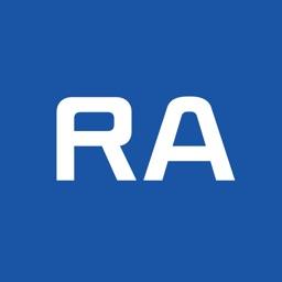 リクルートエージェント 転職支援アプリ