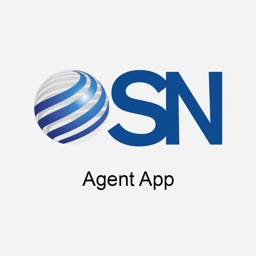 OS National Agent