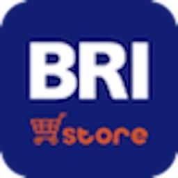 BRIStore